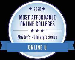 nsu is one of the most affordable colleges